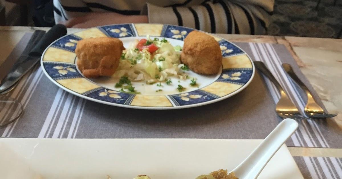 Groupon Restaurant Chez Hao