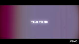 Silentó - Talk To Me