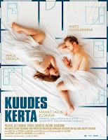 descargar JKuudes kerta Película Completa DVD [MEGA] [LATINO] gratis, Kuudes kerta Película Completa DVD [MEGA] [LATINO] online