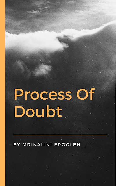 Process Of Doubt