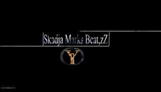 Instrumental - Afro Naija (Prod. Skadja Marks Beat)