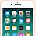 Cara Menghapus Aplikasi Default iPhone dan Mengembalikan Aplikasi Default iPhone yang Dihapus