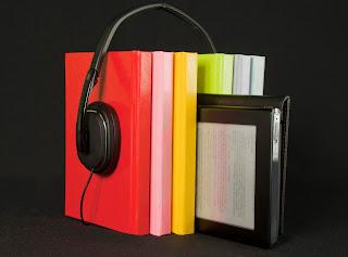 Audiobook GRÁTIS Alterações nos contratos administrativos