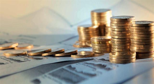 نسب الربحية فى التحليل المالى