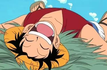 One Piece Episódio 56