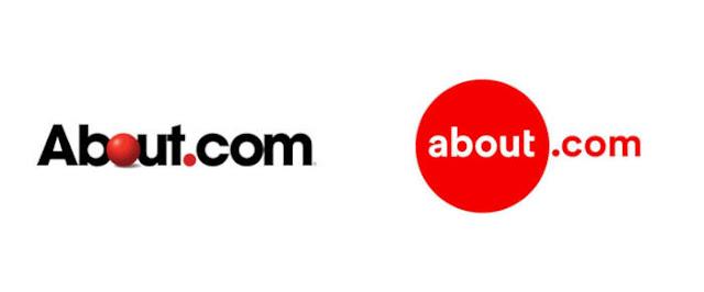 About.com