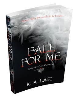 http://www.kalastbooks.com.au/p/fall-for-me_16.html