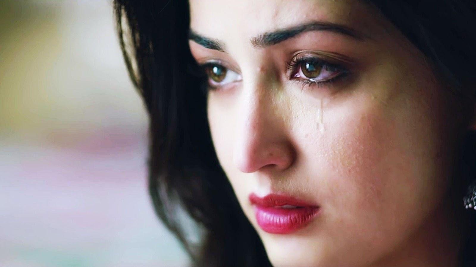 wp1863180 - SAD GIRLS PHOTOS HD(All Indian Hd Sad Girls Photos)
