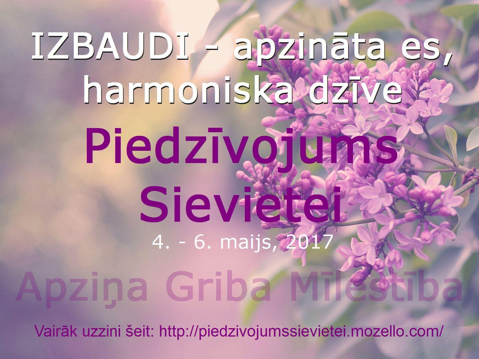 http://www.kaneapeststresu.com/2017/02/izbaudi-apzinata-es-harmoniska-dzive.html