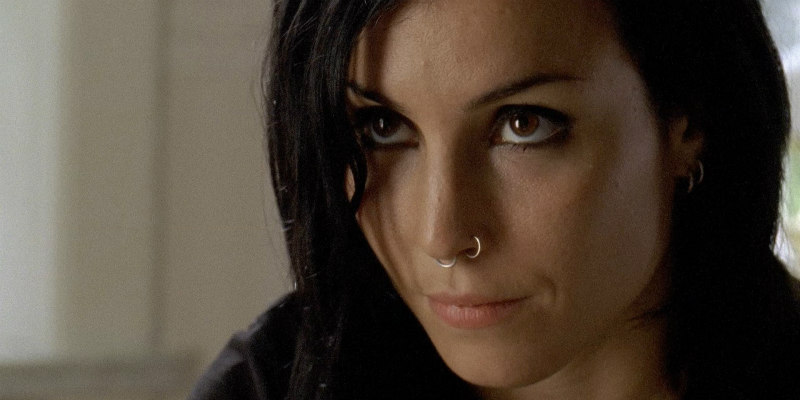 Think, that girl with dragon tattoo noomi rapace agree, the
