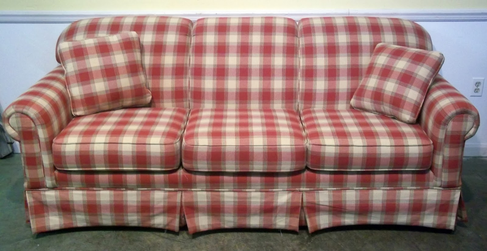 Plaid Tagesdecke Sofa Plaids Decken Tagesdecke Bett Berwurf Decke Plaid
