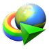 Descargar Internet Download Manager (IDM) 6.25