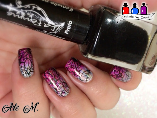 Sugar Bubbles, SB034, Starrily, Gamma Ray, Holo