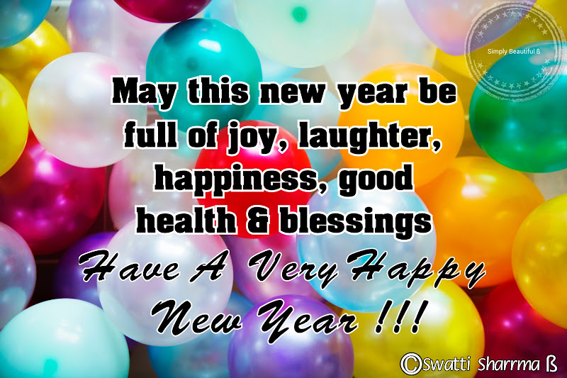 Happy new year images Pic - 11