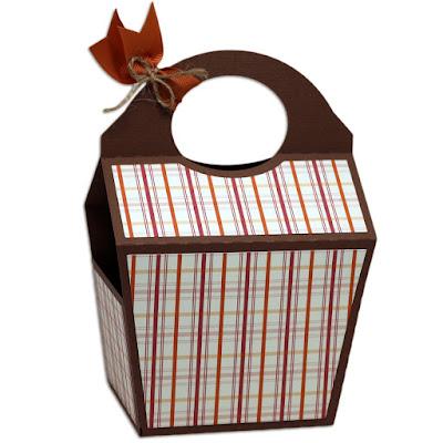 https://3.bp.blogspot.com/-hKUJrFBMCCE/WAaRZwY6NrI/AAAAAAAAYfk/NLI5isRCi3UA3sE9Tzb6Ss9KmtCP7RzlgCLcB/s400/Large-Handle-Circle-Top-Fold-Box-JamieLaneDesigns.jpg