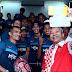 TRW 2017 : Kelantan Tidak Menentu.