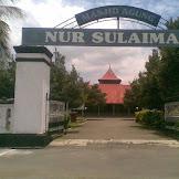 Jadwal imsak untuk kota Purwokerto - Banyumas