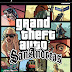 Download GTA San Andreas Ps2 Free Full