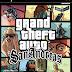 Download GTA San Andreas Ps2 Free Full