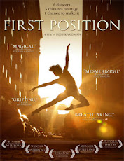 pelicula First Position (2011)