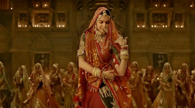 Ghoomar-Song-Padmavati-Movie-Deepika-Padukone-Look-Image