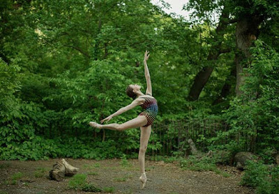 софия танцува, танцуваща софия