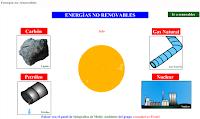 https://1b6de932-a-7cf00707-s-sites.googlegroups.com/a/iesifach.es/geografia-geles/temas/-NO%20RENOVABLES.swf?attachauth=ANoY7cr4L9AB80QMlfh9JGCOR1DImJJRabzvOQwn9oVXbCqwT8oqAjUTsQZP59DZTjTQ3WbWX1N5w22VX9YXSxILvd1Fm5aM2K72S0v63C4az8VQ9bcnlC2-T4eFFaHMAwuHdf4CcZ2iBnvEcJiz-xF6hIoCvbaRiy-XV6uPwiPu_bVX5Cl-RC4X0YlXw5SWjfbJq2o5C4_fBmAdzYVH2u9FPpx3xPq3IxpgNQJ-ZJbKuRKy98-eTTU%3D&attredirects=1