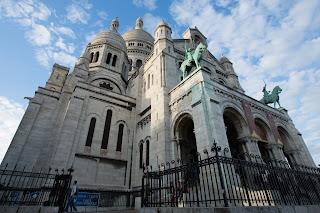 parizs-sacre-coeur