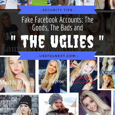 http://www.usefulnext.com/fake-facebook-accounts/