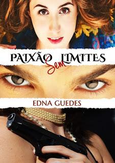 https://www.clubedeautores.com.br/book/133240--Paixao_sem_limites