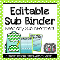 https://www.teacherspayteachers.com/Store/Fun-In-Fourth-With-Ms-Gatt/Category/Sub-TOC-Binders-219189