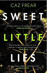 https://www.amazon.co.uk/Sweet-Little-Lies-Brilliant-sitting-ebook/dp/B01N5WKRUY