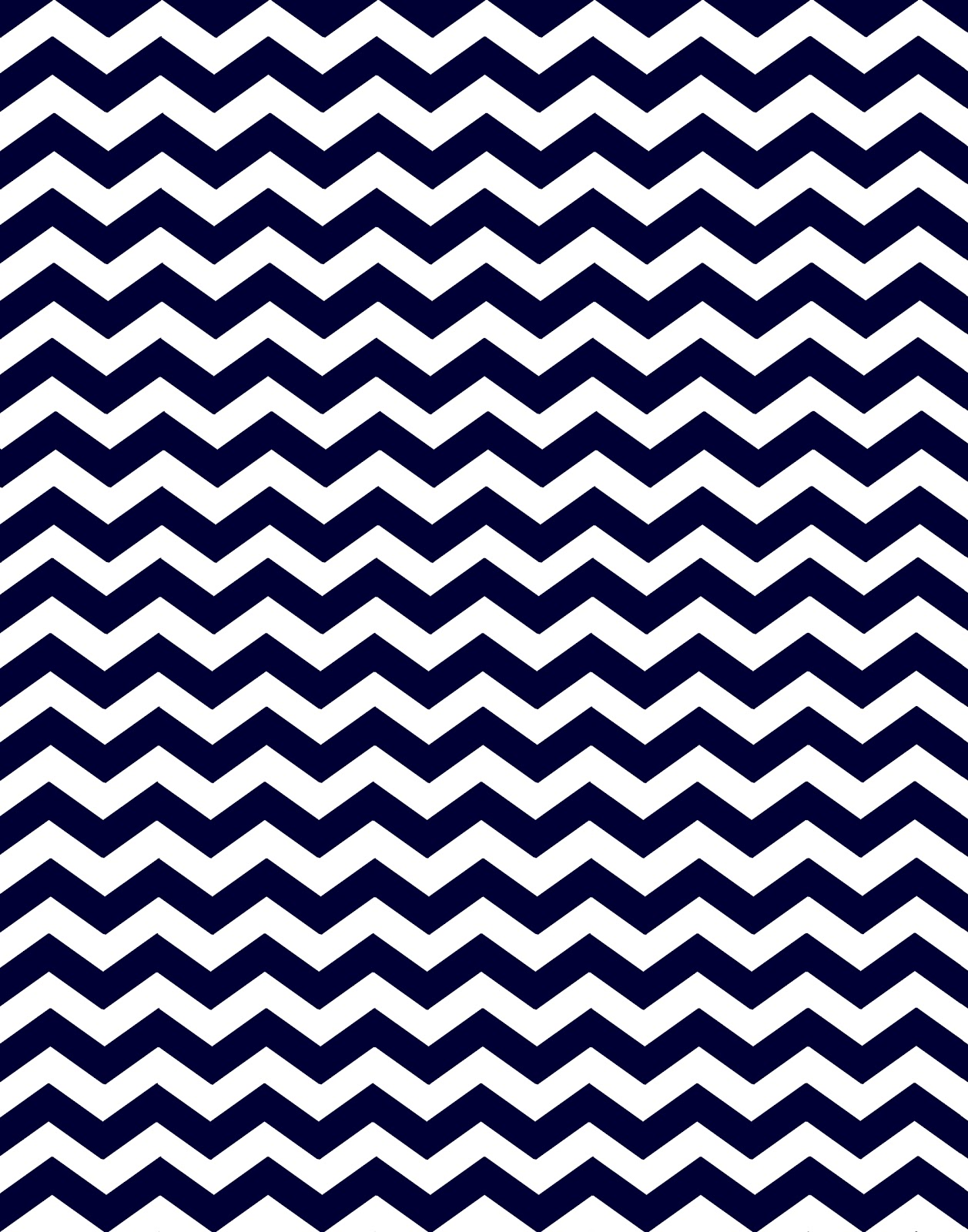 image relating to Free Printable Chevron Pattern named 16 Fresh Hues Chevron historical past practices!