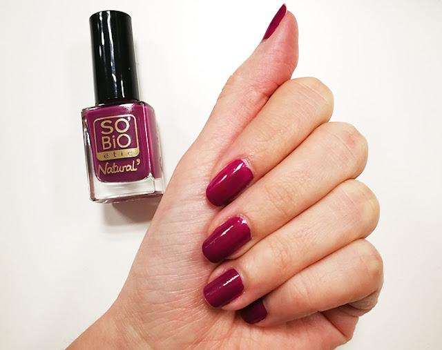 5 - Divin Violet