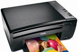 Kodak Esp 3 Printer And Scanner Driver Download