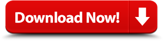 Oppo F1S Flash File | Firmware