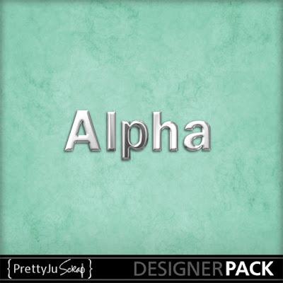 http://www.mymemories.com/store/display_product_page?id=PJJV-CP-1807-145817&r=PrettyJu_Scrap
