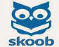Encontre-me no Skoob!
