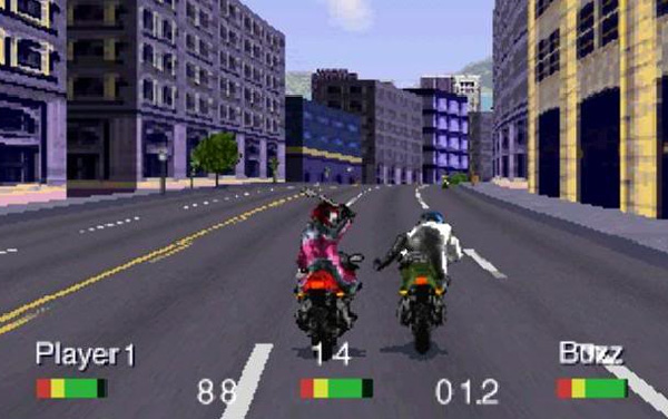 Road Rash 2002 ~ downloadgamegratis18.com