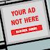 على خطى غوغل...مايكروسوفت تنوي دمج خاصية حجب الإعلانات بمتصفحها Edge