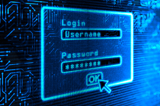 18 Million Stolen Login Credentials Found In A Japanese Company's Server