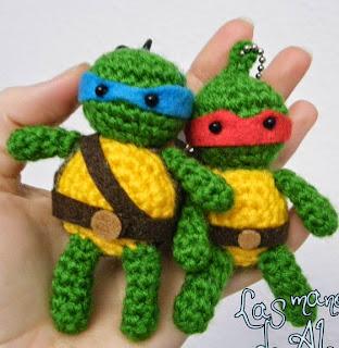 http://www.lasmanosdealea.com/2014/01/a-little-reyes-ninja-present-un-pequeno.html