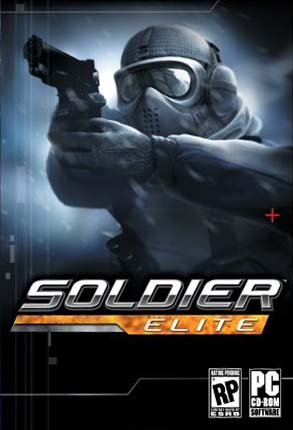 Soldier Elite 1 Full [PC-Game] [MEGA]
