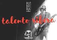 Talento Ribera 2017