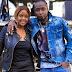 Mimi Mars Afunguka Uhusiano Wake na Joh Makini
