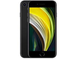 Ultimo iPhone