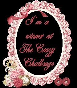 http://crazychallenge.blogspot.co.uk/