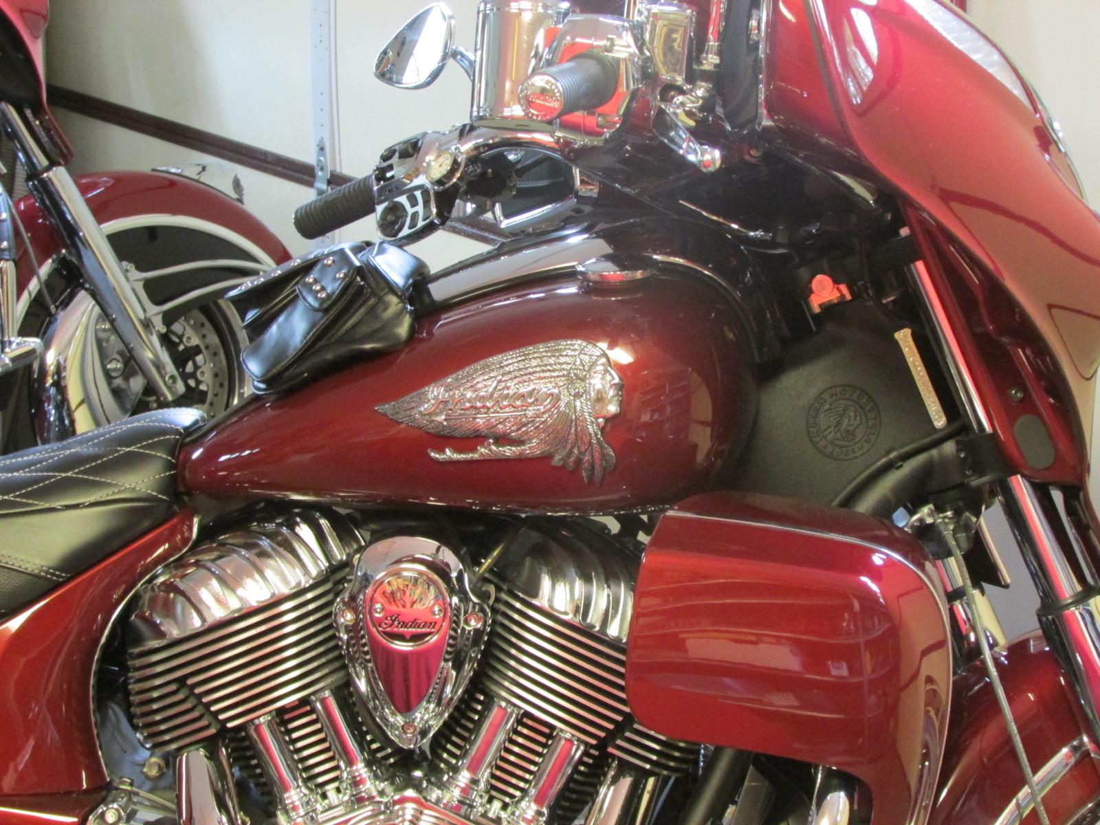 indian motorcycles parts ebay