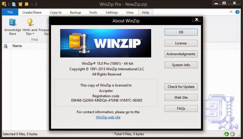 Free Winzip With Crack Download - exeplanning