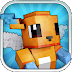 تحميل لعبة Pixelmon Hunter v2.1.8 مهكرة للاندرويد